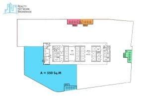 550-sqm-bare-office-for-rent-in-cebu-city-profile