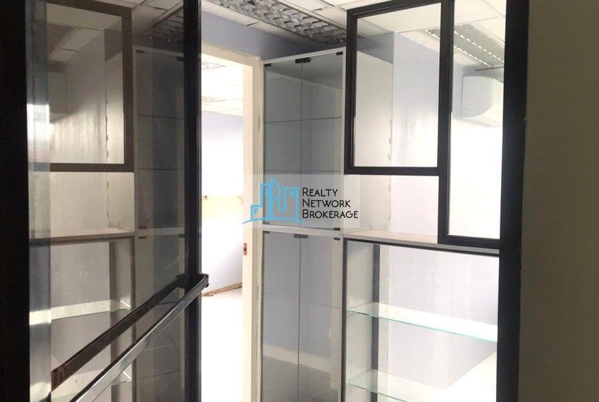 57-sqm-office-for-rent-in-cebu-city-1