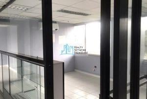 57-sqm-office-for-rent-in-cebu-city-body