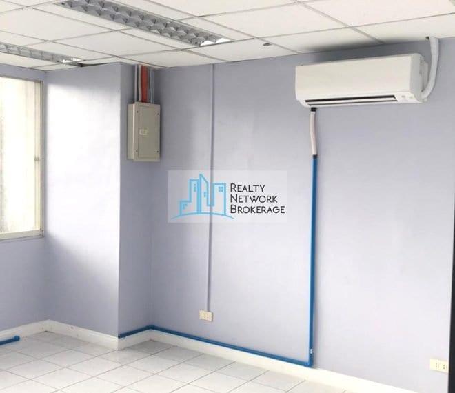 57-sqm-office-for-rent-in-cebu-city-profile