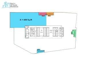 600-sqm-office-floor-for-rent-in-cebu-city-profile
