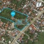 7000-sqm-commercial-lot-for-sale-in-lapu-lapu-city-profile