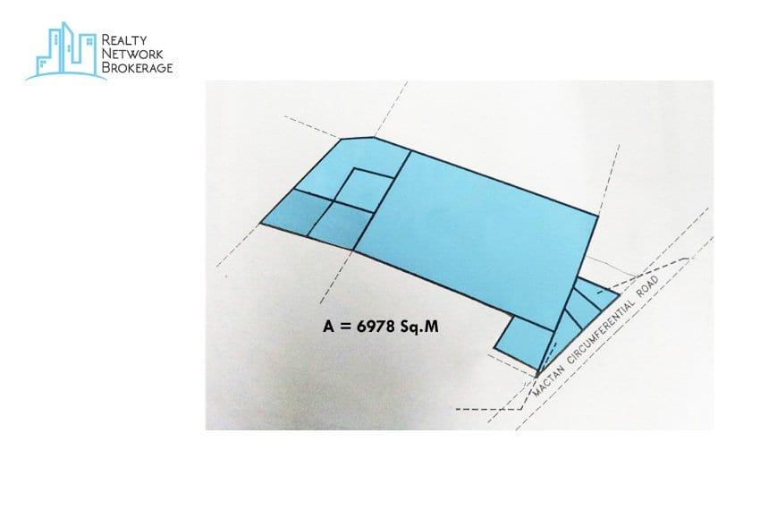 7000-sqm-commercial-lot-for-sale-in-lapu-lapu-city-sketch-2