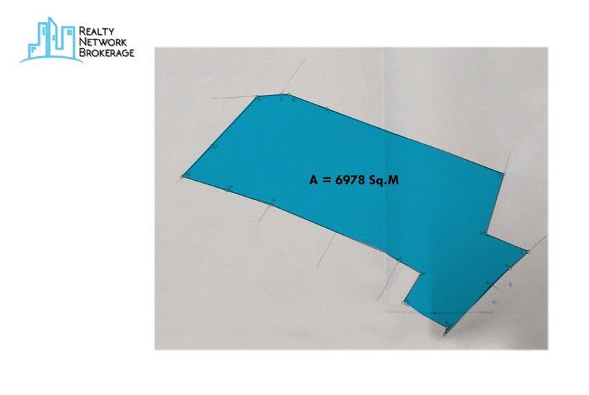 7000-sqm-commercial-lot-for-sale-in-lapu-lapu-city-sketch