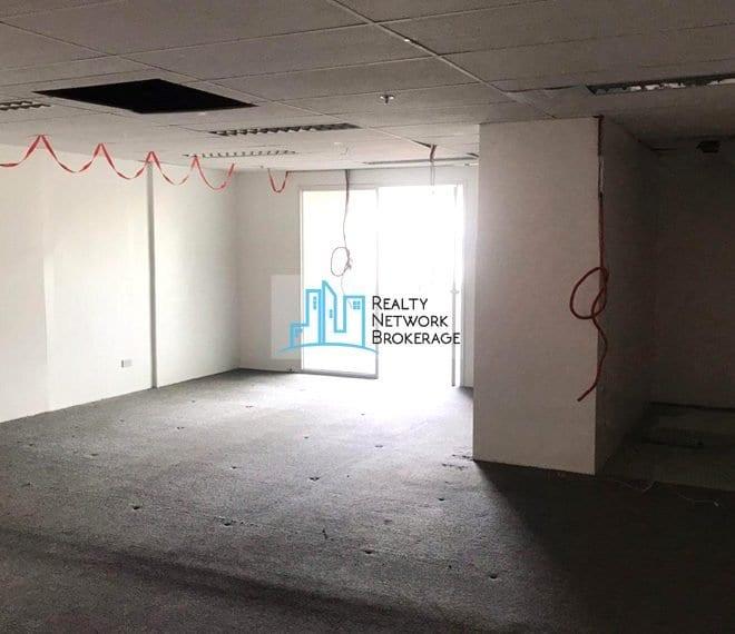 71-sqm-for-rent-office-space-near-cebu-city-profile
