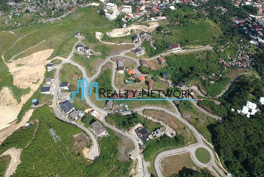 aerial-view-monterazzas
