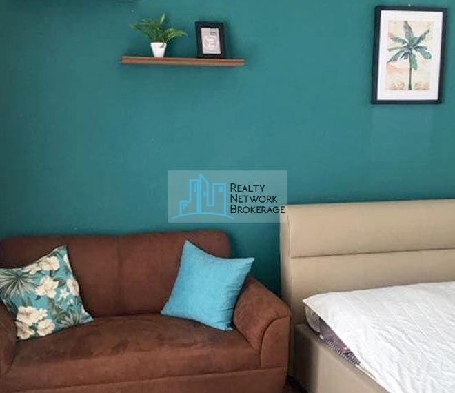 amani-grand-residences-unit-for-sale-profile