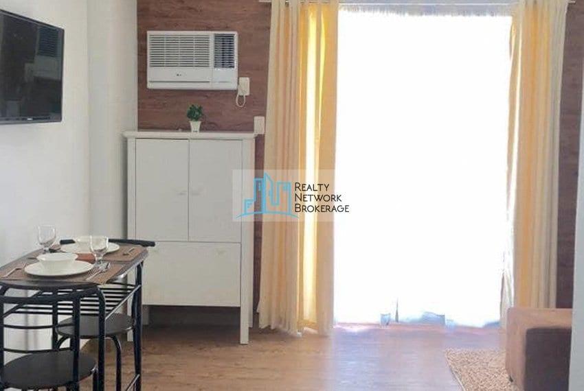 amani-grand-residences-unit-for-sale-sala-set