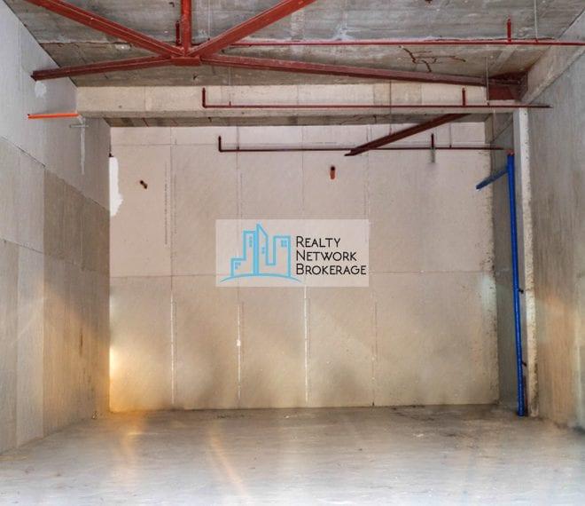 bare-office-center-1-ground-profile