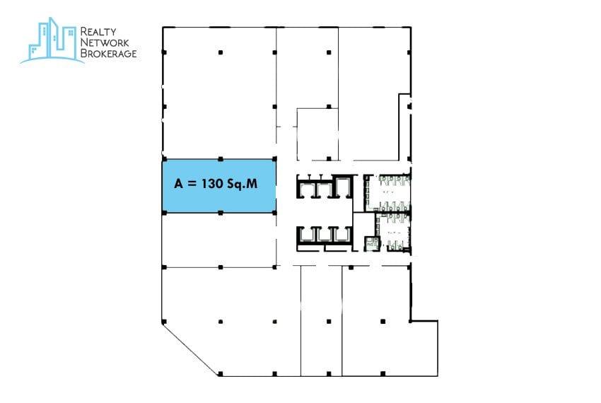 bare-shell-office-for-rent-in-mandaue-city-130