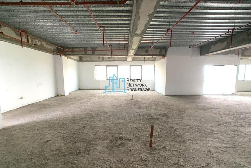 bare-shell-office-rent-in-mandaue-city-1