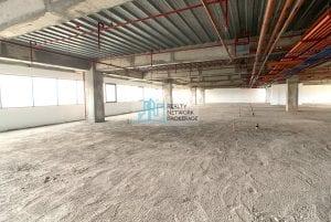 bare-shell-office-rent-in-mandaue-city-profile