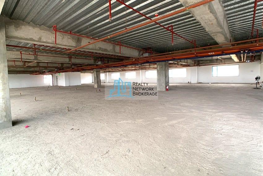 bare-shell-office-rent-in-mandaue-city-4