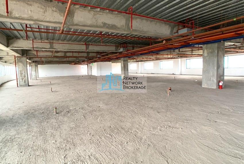 bare-shell-office-rent-in-mandaue-city-5