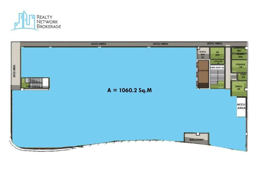 bare-shell-office-rent-in-mandaue-city-full-unit-profile
