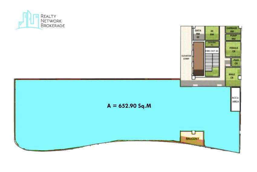 bare-shell-office-rent-in-mandaue-city-unit-profile
