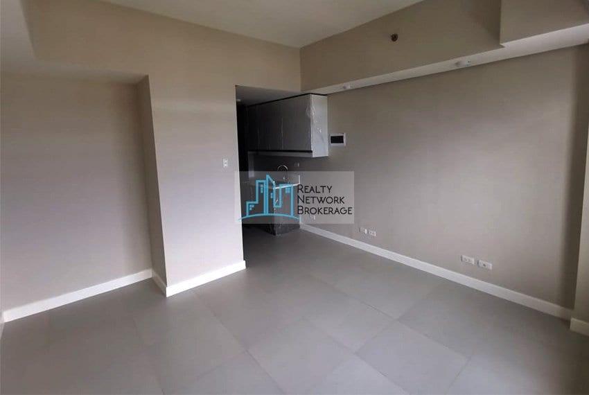base-line-tower-studio-unit-for-sale-kitchen-view