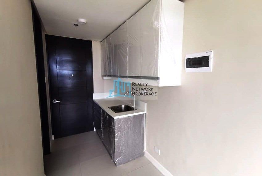 base-line-tower-studio-unit-for-sale-outside-kitchen