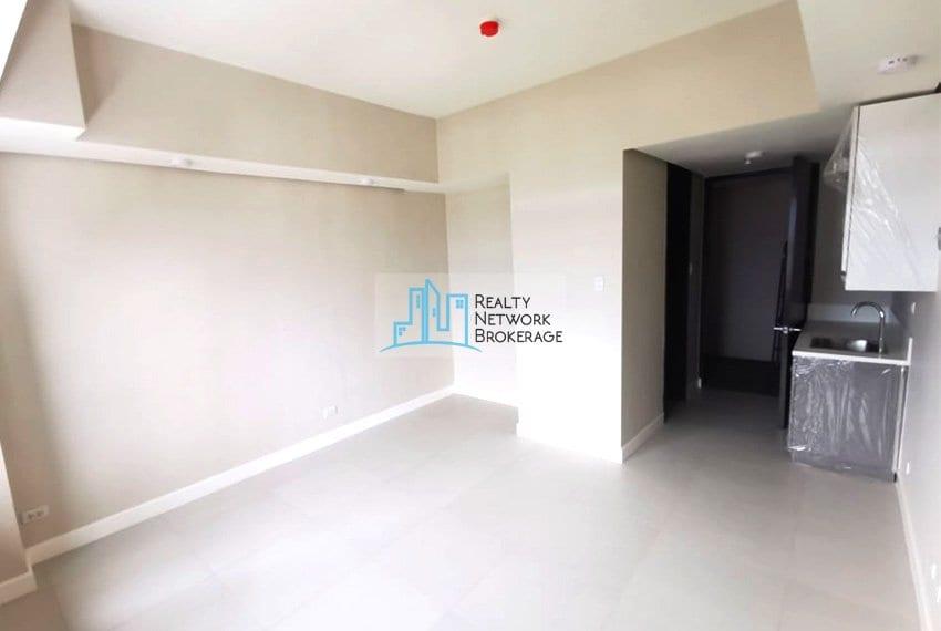 base-line-tower-studio-unit-for-sale-space