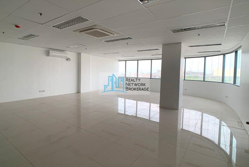 finished-office-rent-in-mandaue-city-floor-2