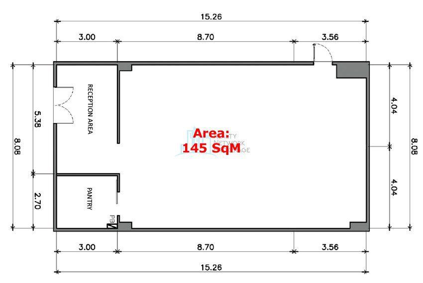 floor-layout-edited
