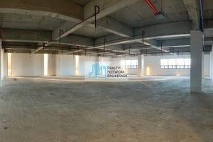 for-rent-bare-shell-office-near-mandaue-city-bare-profile