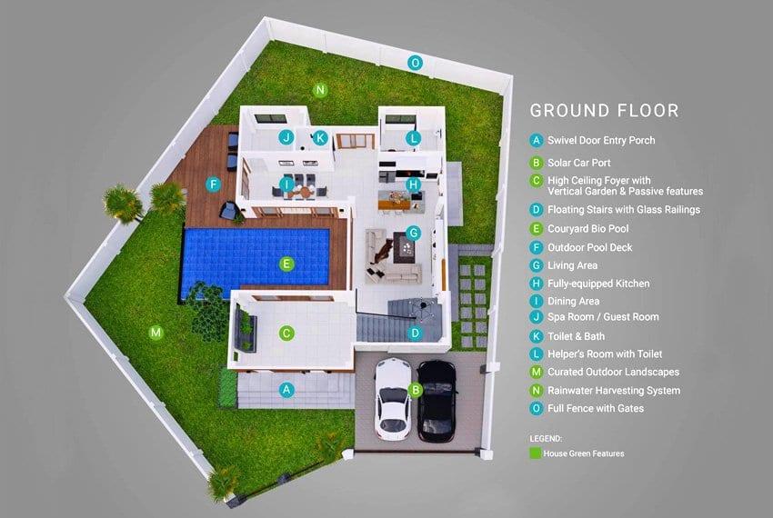 house-for-sale-in-mactan-lapu-lapu-city-1-floor