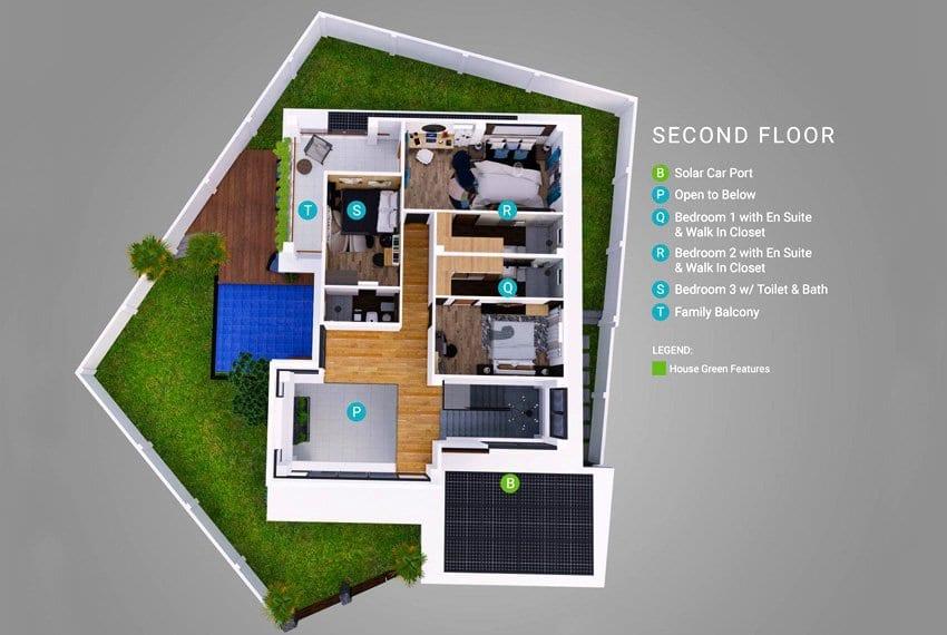 house-for-sale-in-mactan-lapu-lapu-city-2-floor
