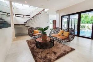 house-for-sale-in-mactan-lapu-lapu-city