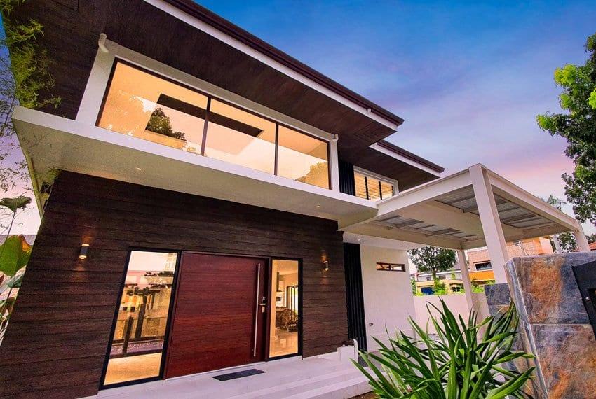house-for-sale-in-mactan-lapu-lapu-city-house-2
