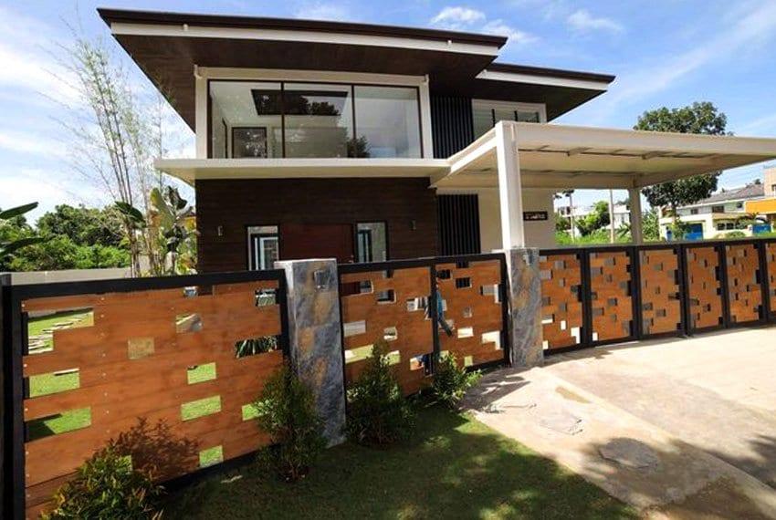 house-for-sale-in-mactan-lapu-lapu-city-house-3