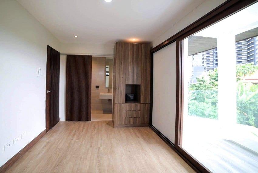 house-for-sale-in-mactan-lapu-lapu-city-lobby-2