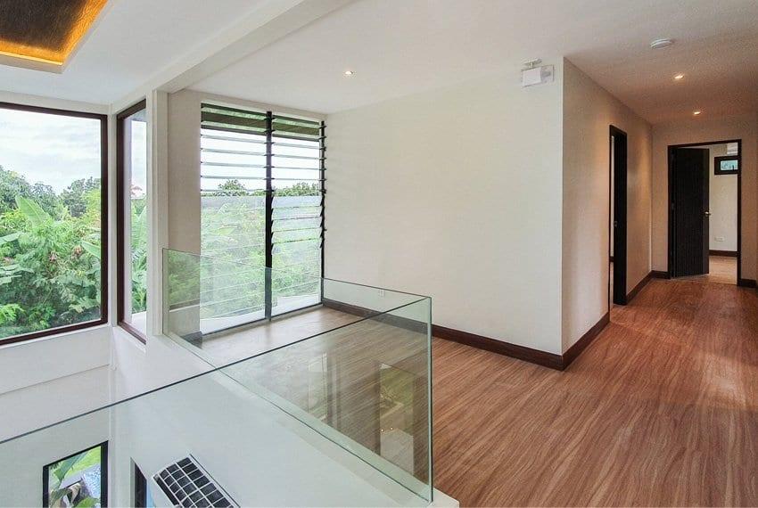 house-for-sale-in-mactan-lapu-lapu-city-lobby
