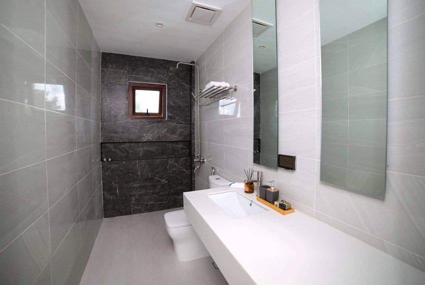 house-for-sale-in-mactan-lapu-lapu-city-toilet-2