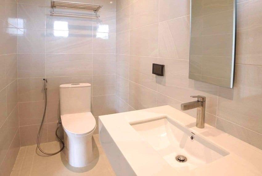 house-for-sale-in-mactan-lapu-lapu-city-toilet-3