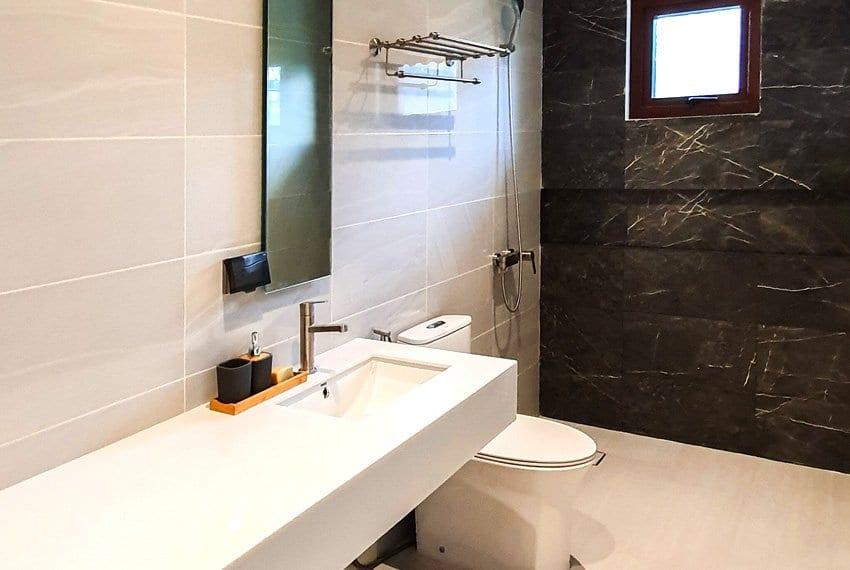 house-for-sale-in-mactan-lapu-lapu-city-toilet