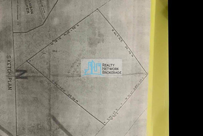 lot-for-sale-in-cebu-city-1000-sqm-sketch