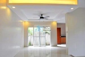 paradise-village-house-for-rent