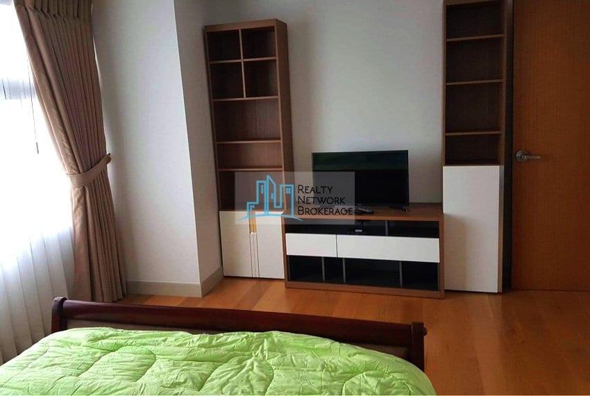 parkpoint-cebu-1-bedroom-for-rent-inside