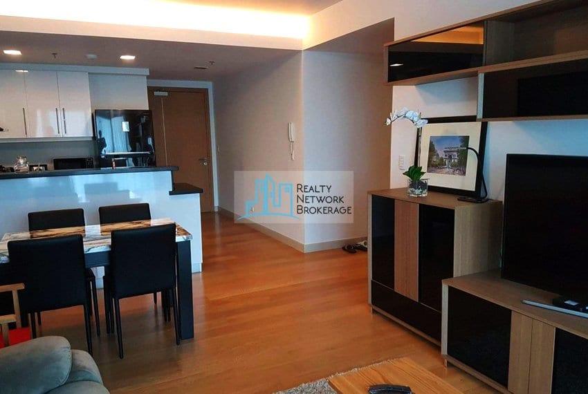 parkpoint-cebu-1-bedroom-for-rent-body