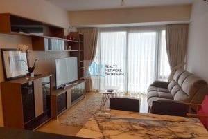 parkpoint-cebu-1-bedroom-for-rent-profile