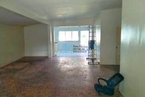 san-vivente-house-for-rent-in-mandaue-city-body