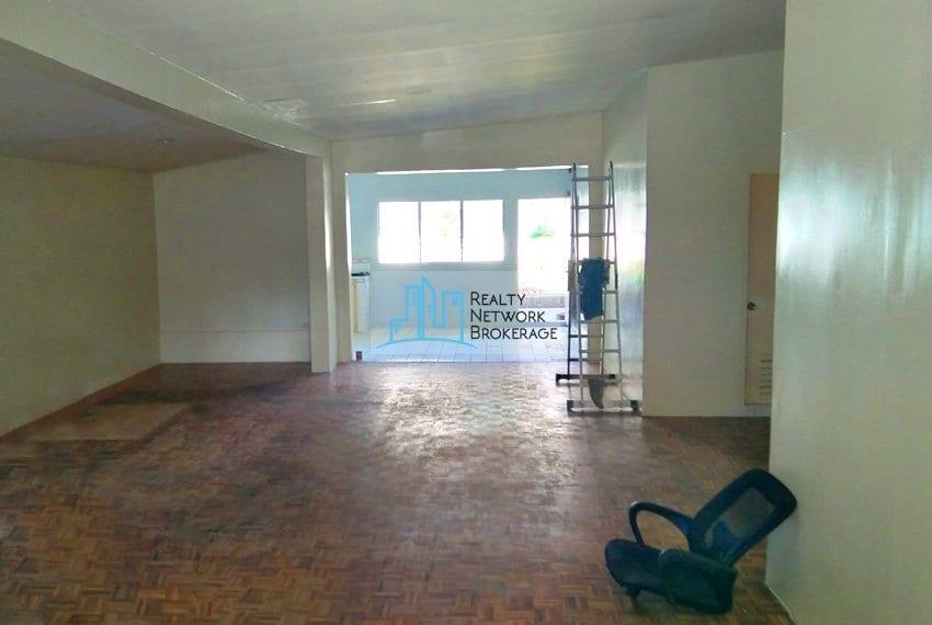 san-vivente-house-for-rent-in-mandaue-city-inside-the-house