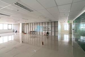 semi-fitted-office-rent-in-mandaue-city-80-profile