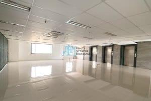 semi-fitted-office-rent-in-mandaue-city-elevator-area-profile