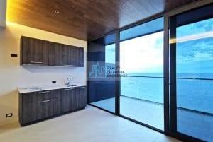 studio-unit-for-sale-in-the-reef-mactan-profile