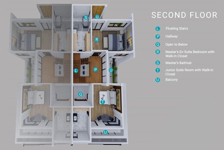three-storey-luxury-house-for-sale-2nd-floor
