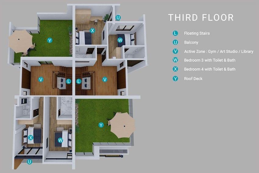 three-storey-luxury-house-for-sale-3rd-floor