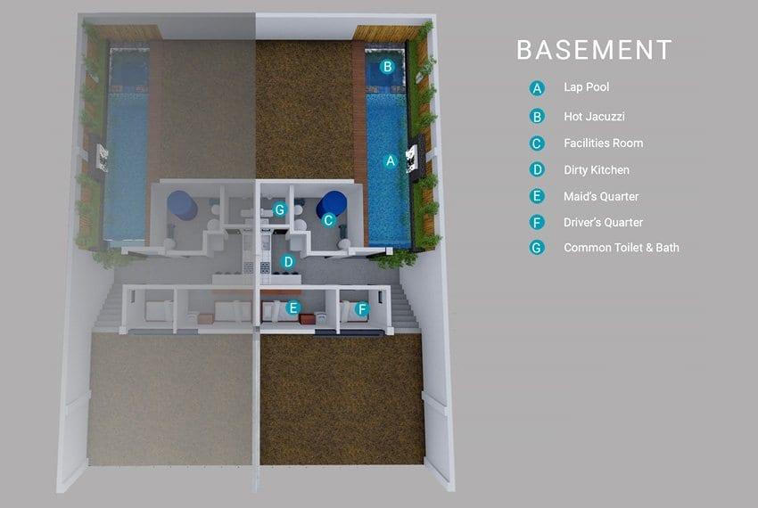 three-storey-luxury-house-for-sale-basement-floor