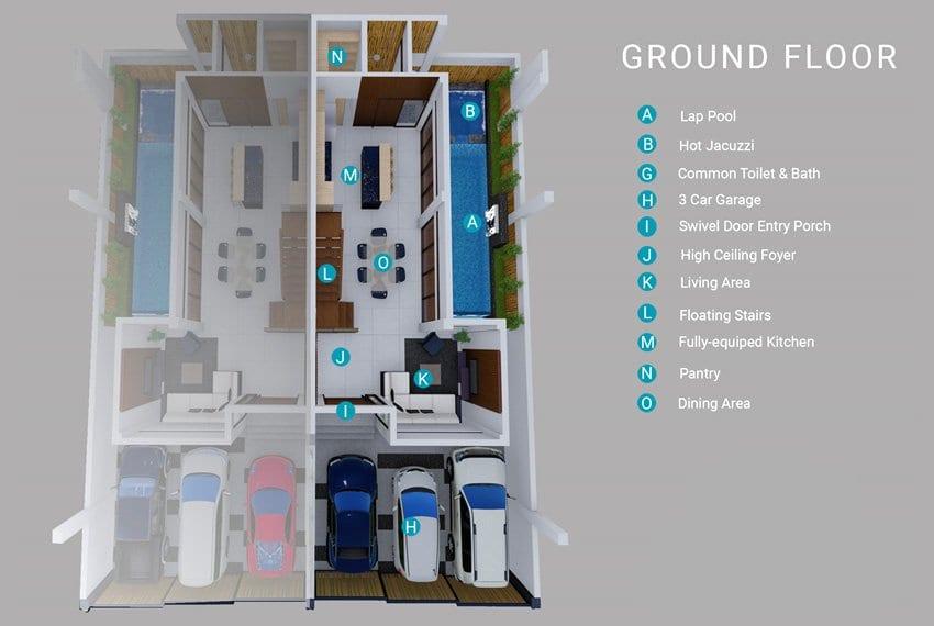 three-storey-luxury-house-for-sale-ground-floor